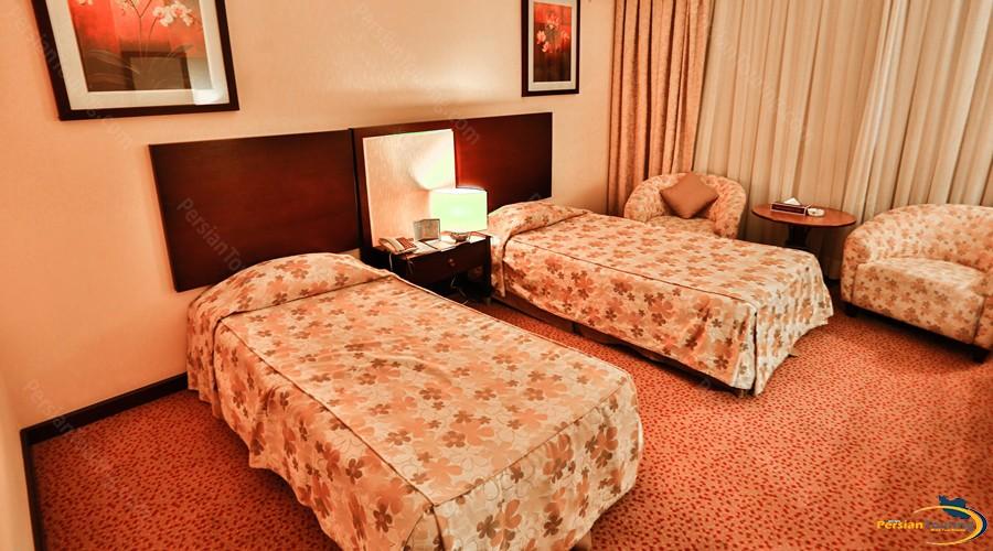laleh-hotel-tehran-18