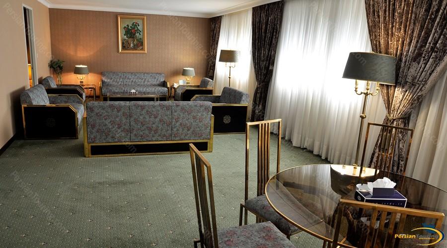 laleh-hotel-tehran-26