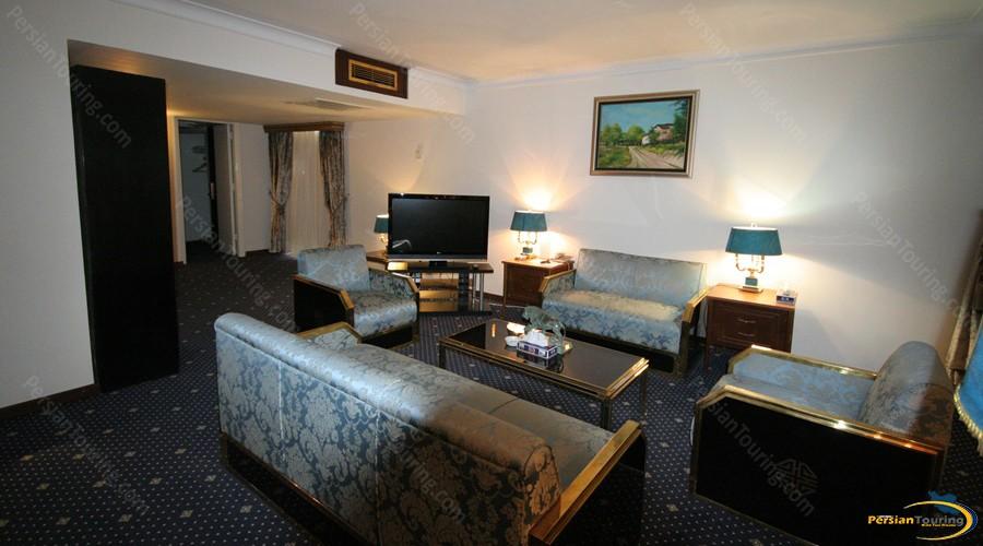 laleh-hotel-tehran-3