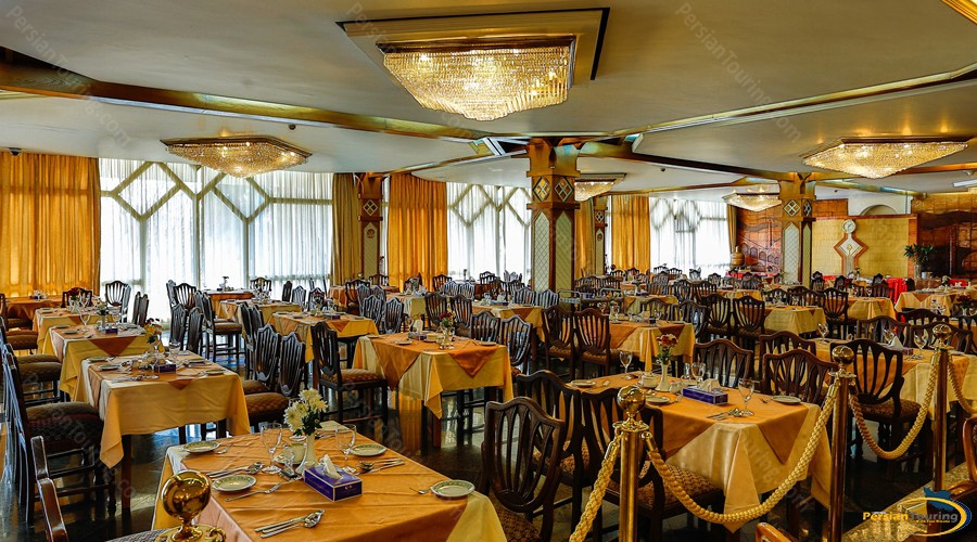 laleh-hotel-tehran-5