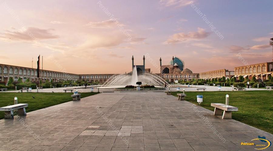 naqshe-jahan-square-isfahan-1