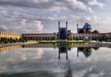 naqshe-jahan-square-isfahan-2