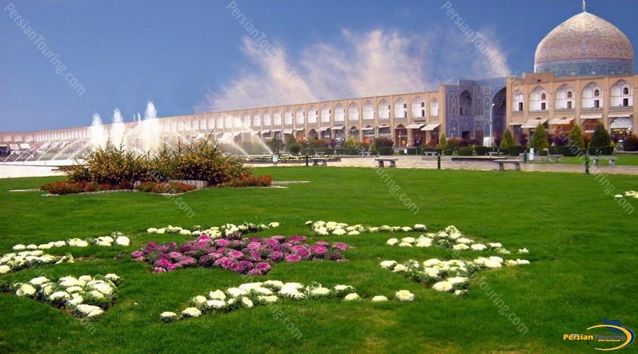 naqshe-jahan-square-isfahan-5