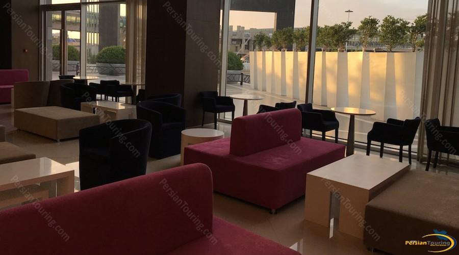 novotel-hotel-tehran-9