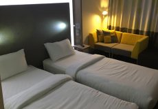novotel-hotel-tehran-twin-room-1