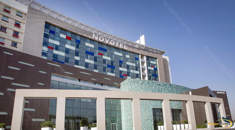 novotel-hotel-tehran-view-2