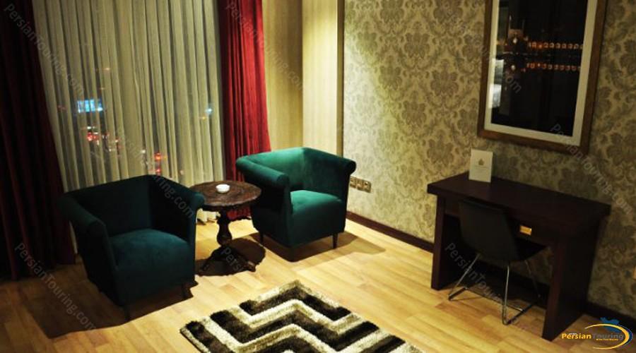 taj-mahal-hotel-tehran-2