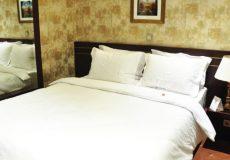 taj-mahal-hotel-tehran-double-room-1
