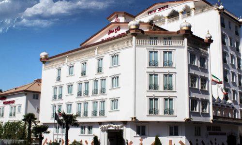 taj-mahal-hotel-tehran-view-1