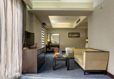 parsian-evin-hotel-tehran-normal-suite-2