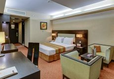 parsian-evin-hotel-tehran-standaard-double-1