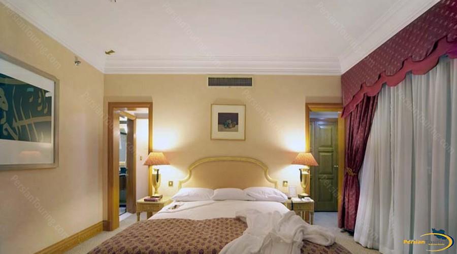 esteghlal-hotel-tehran-10