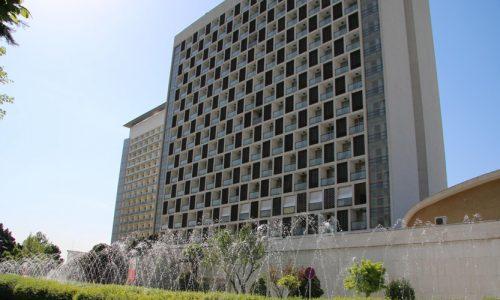 esteghlal-hotel-tehran-12