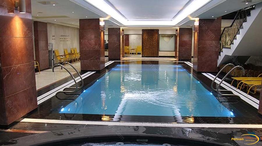 esteghlal-hotel-tehran-19