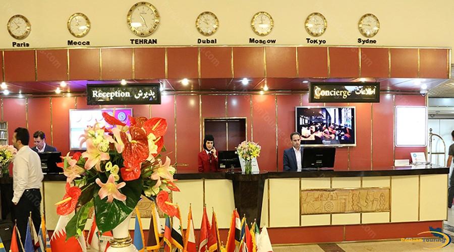 esteghlal-hotel-tehran-4