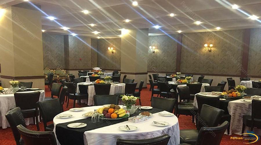 esteghlal-hotel-tehran-9