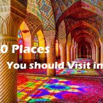 place-you-should-visit-in-iran