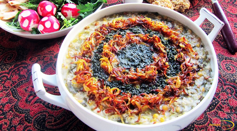 Hungry vegetarian in iran persian touring hungry vegetarian in iran forumfinder Choice Image