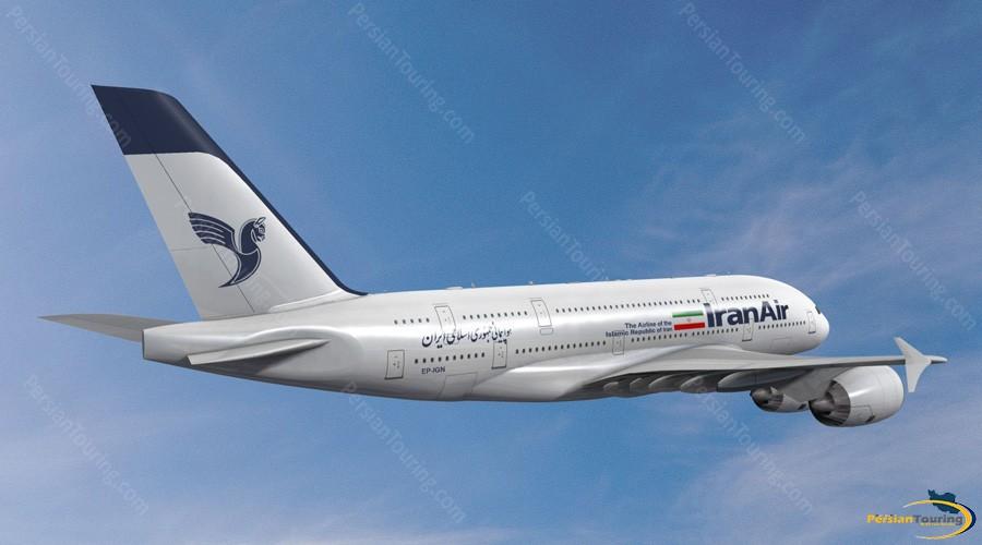iran-air-new-planes-(3)
