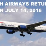 British-Airways-Returns-To-Tehran