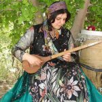 이란 유목민-(2)