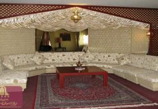 Esteghlal Hotel Tehran Room