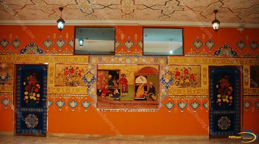 Ibne-Sina-Hotel-Isfahan-1