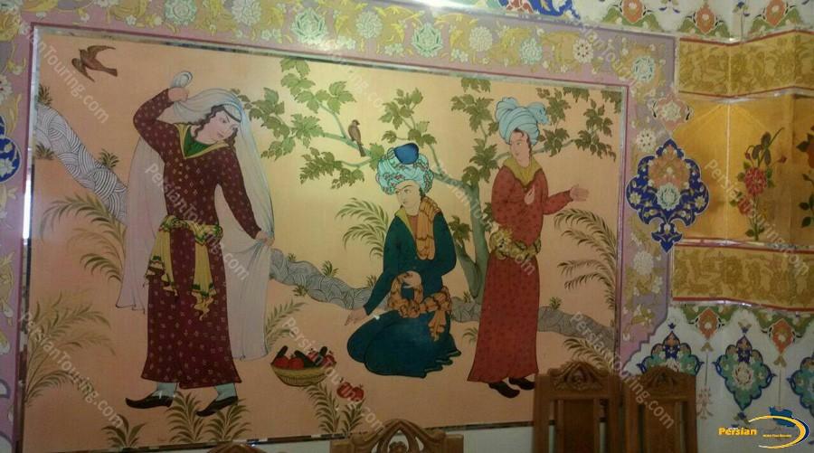 Ibne-Sina-Hotel-Isfahan-Lobby-2