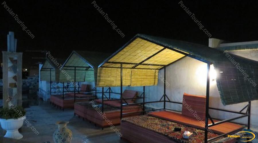 Ibne-Sina-Hotel-Isfahan-Roof-2