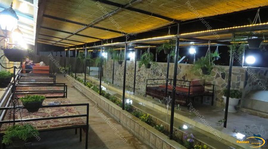 Ibne-Sina-Hotel-Isfahan-Roof-3