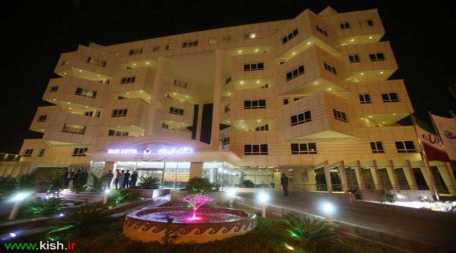 hotel reservation for uk visa application