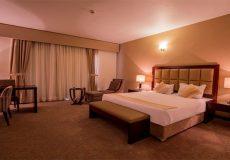 Marina Park Hotel Kish