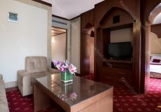 Parsian-Kowsar-Hotel-Isfahan-Apartment