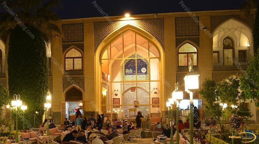 abbasi-hotel-isfahan-2