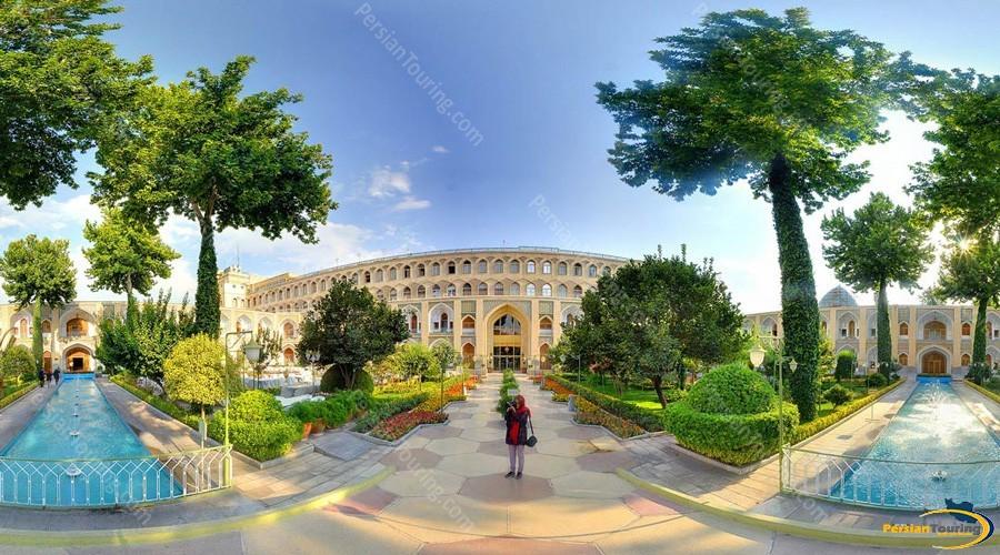 abbasi-hotel-isfahan-3