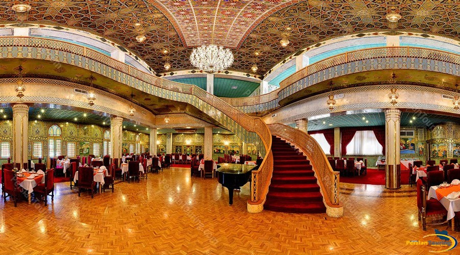 abbasi-hotel-isfahan-4