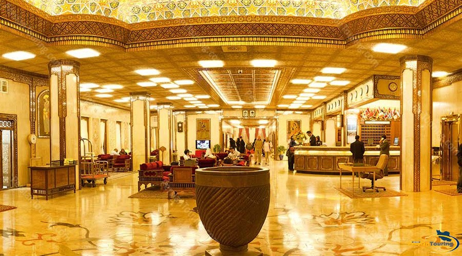 abbasi-hotel-isfahan-7