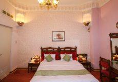 abbasi-hotel-isfahan-cheshm-andaz-room