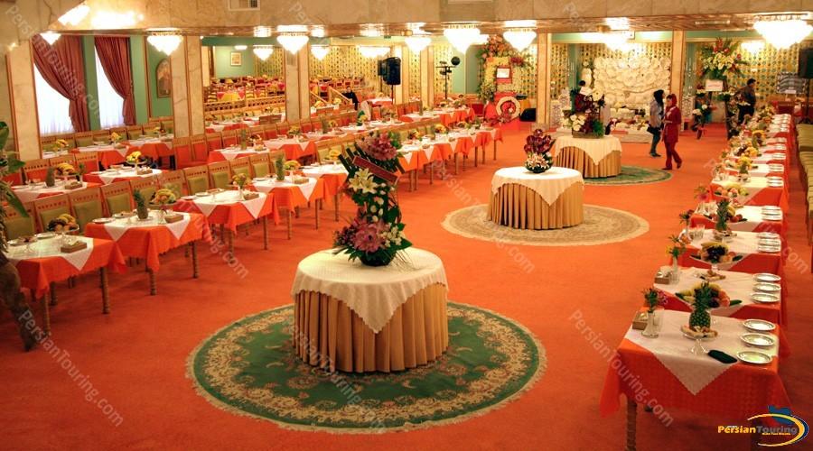 abbasi-hotel-isfahan-firoozeh-hall
