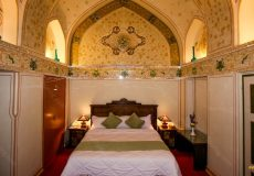 abbasi-hotel-isfahan-ghajar-suite