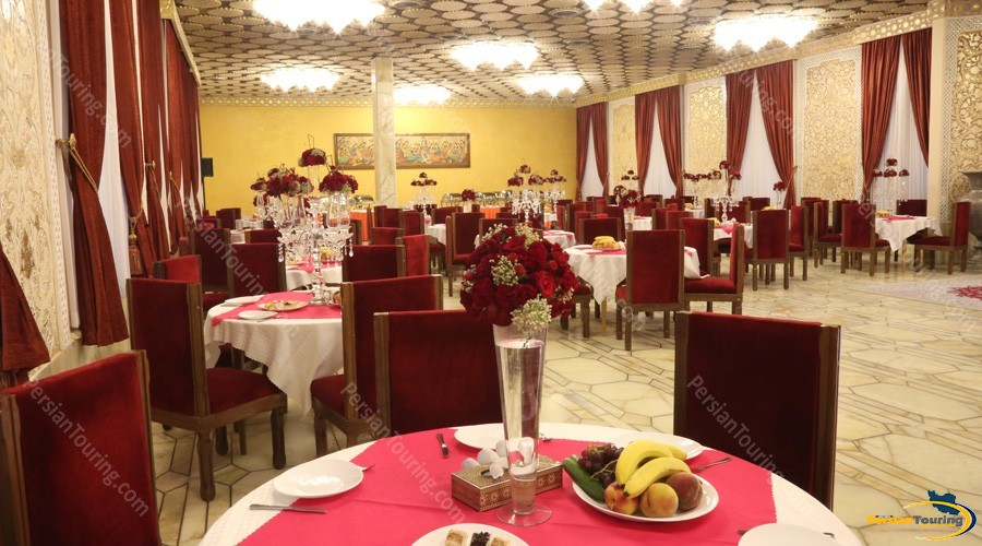 abbasi-hotel-isfahan-marmar-hall