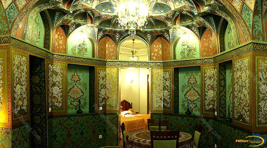 abbasi-hotel-isfahan-safavid-suite