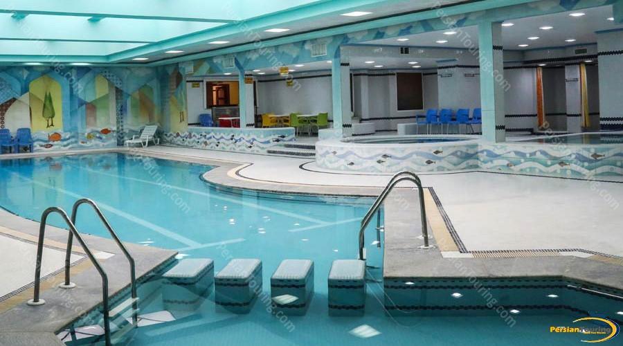 abbasi-hotel-isfahan-sport-club