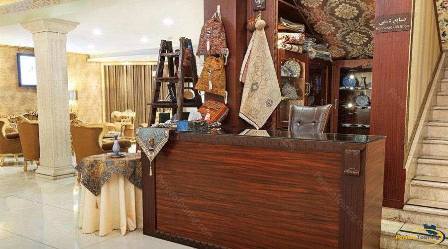 aramis-hotel-tehran-11