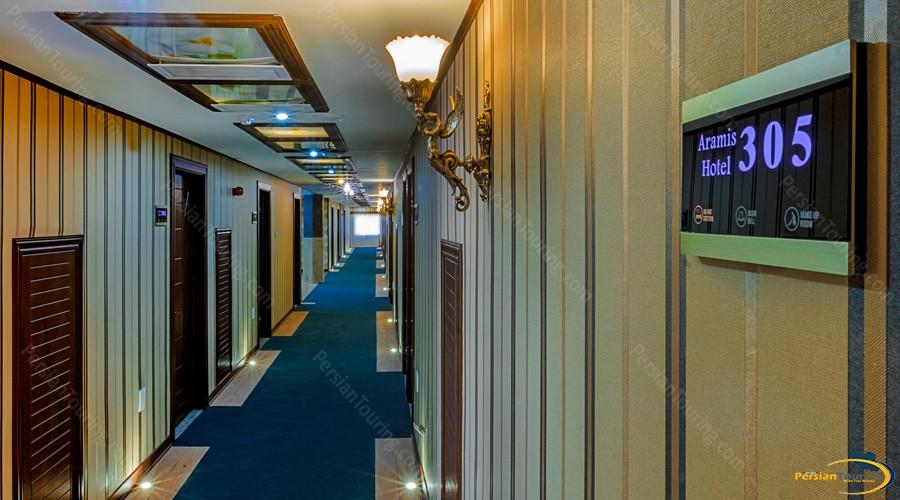 aramis-hotel-tehran-14