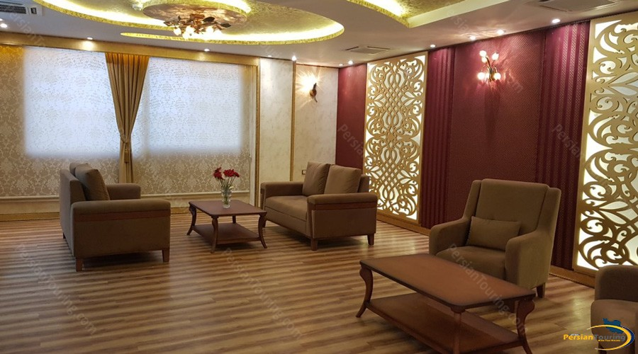 aramis-hotel-tehran-6