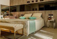 aramis-hotel-tehran-7