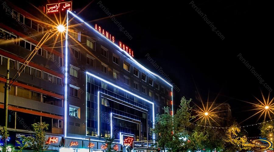 aramis-hotel-tehran-9