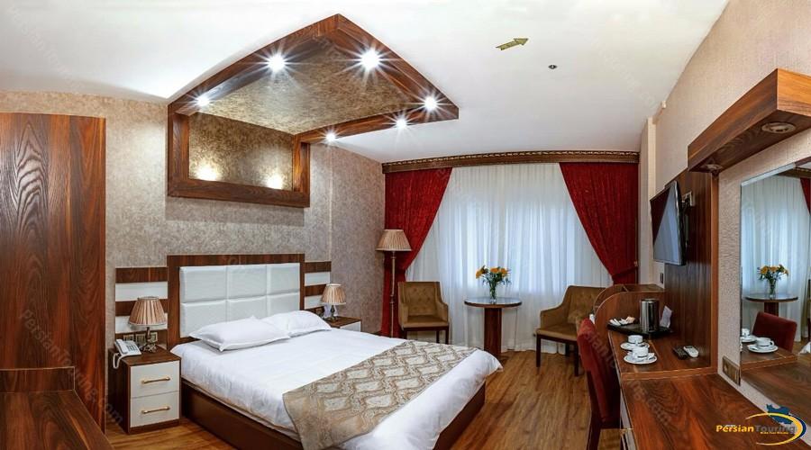 aramis-hotel-tehran-double-1