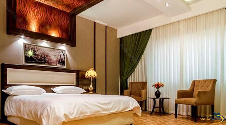 aramis-hotel-tehran-double-2
